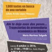 seminario-trans-oct