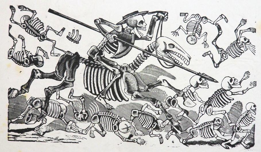 16-calavera-de-don-quijote-posada