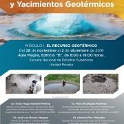 diplomado Geotermia-nvo