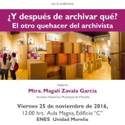 seminario-archivistica-nov2