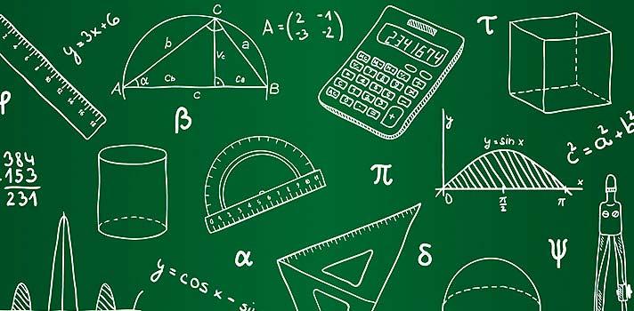 Ofrece la ENES Morelia taller de matemáticas para