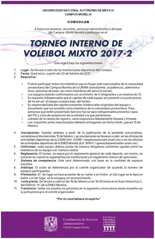 convocatorias-deportivas-2017-03