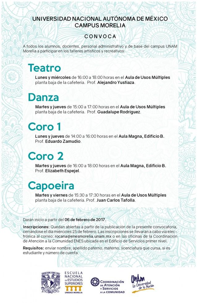 convocatorias-talleres-2017-02