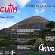 Poster Paricutin (2) (1)