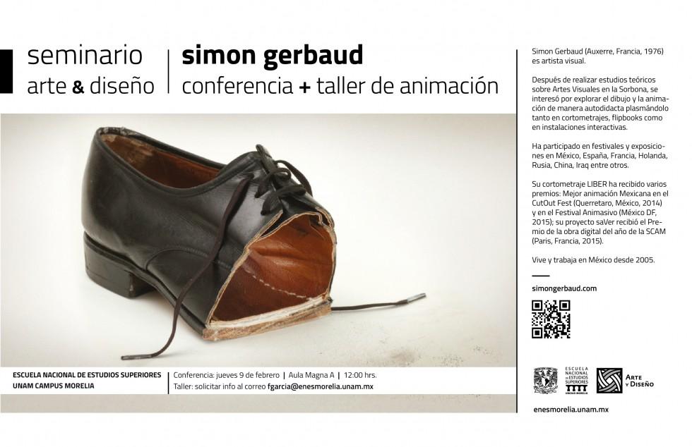 Seminario_simon