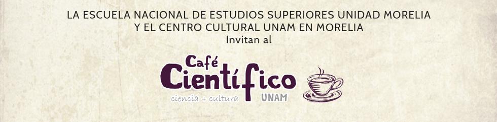 cafe-c-L