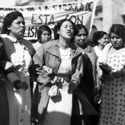 movimiento feminista mex