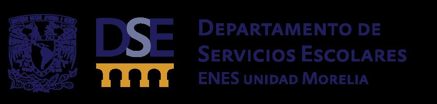 Depto-Servicios-Escolares