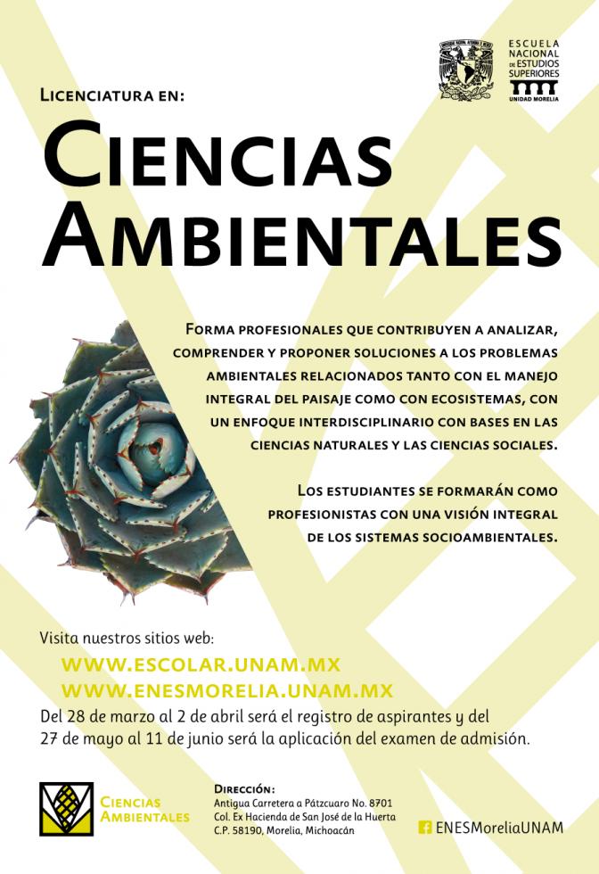 ENES-Ambientales-mupies
