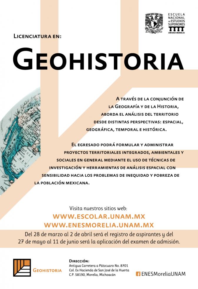 ENES-GeoHist-mupies