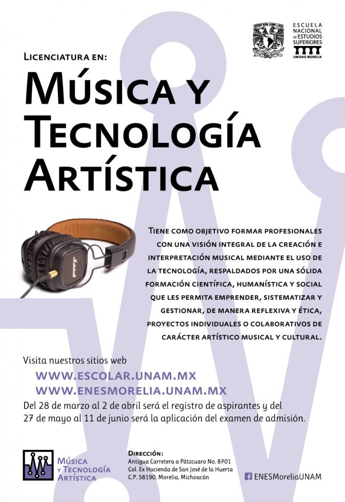 ENES-MusicayTec-mupies
