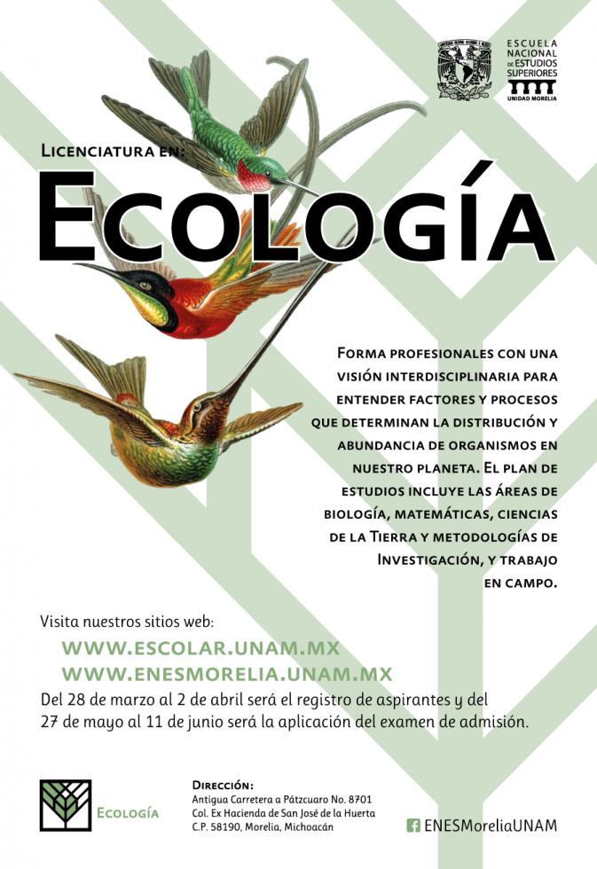 ENES-ecologia-mupies