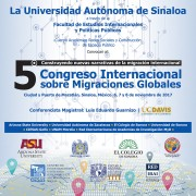 poster 5 CONGRESO MIGRACIONES GLOBALES.cdr