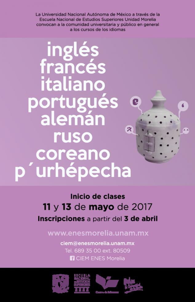 conv-ciem-2017