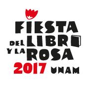 logo-FLYR2017