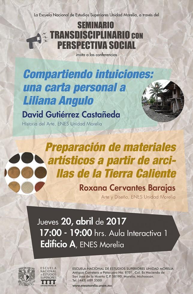 seminario-trans-nvo-oct