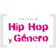 Fest-HHyG