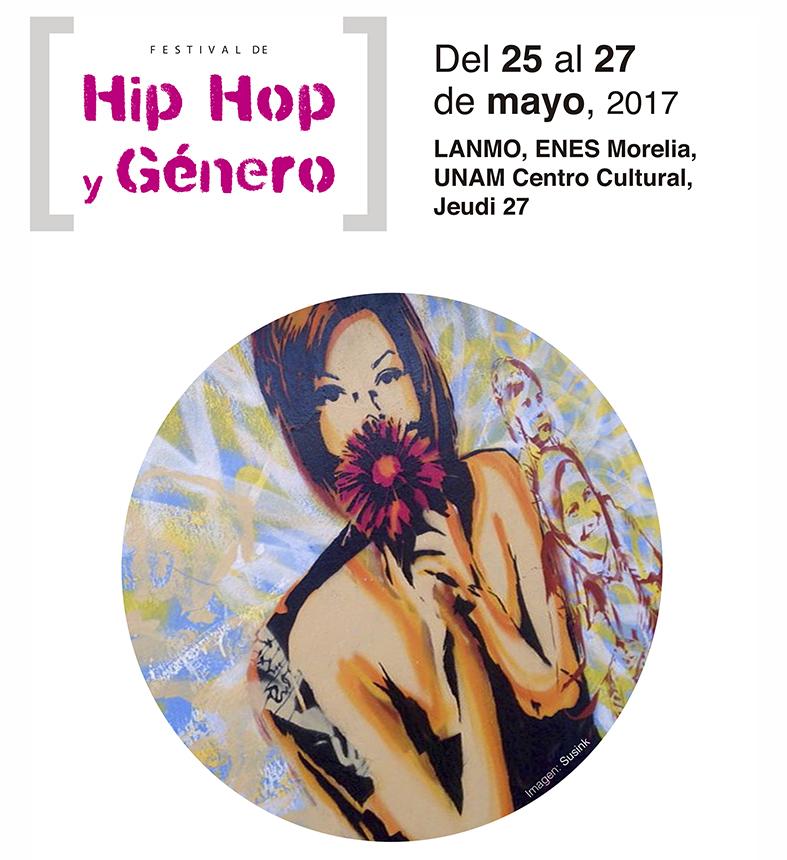 Fest-Hiphop-Genero-UNAM