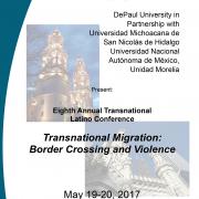 TS2017 Poster pagina 1