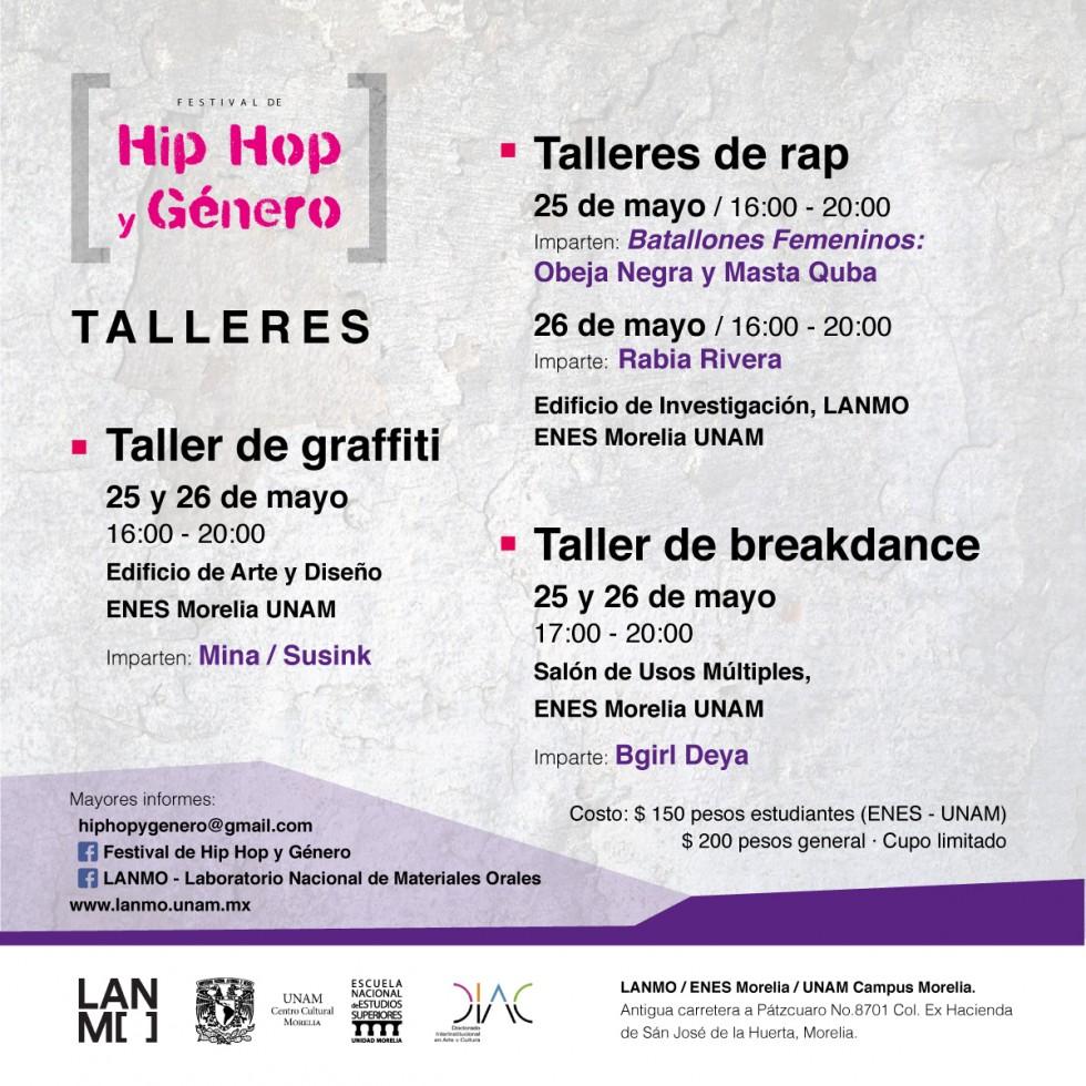 Talleres-hiphop-genero