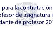 invitacion-prof-enes