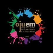 OJUEM-id-s-01