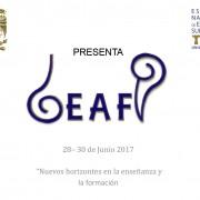 PROGRAMA LEAF 2017-1