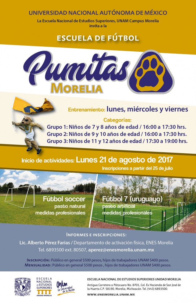 Pumitas-Futbol-2017