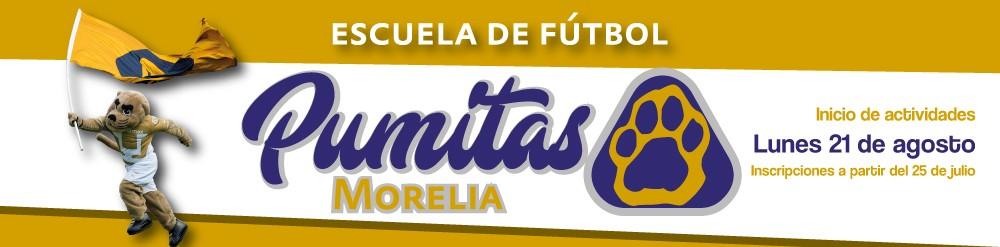 banners-futbol-pumitas