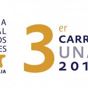 carrera-atletica-2017-logos