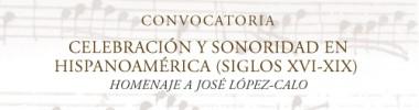 conv-sonoridad-hispanoamerica