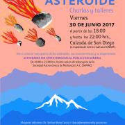 dia-asteroide-enes