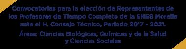 Conv-representantes-profes-HCT