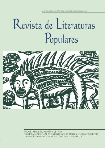 Revi-literaturaspopulares-01