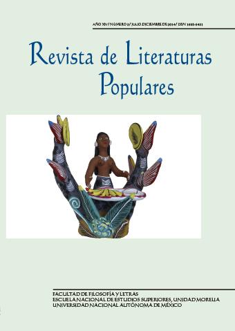 Revi-literaturaspopulares-02 copia