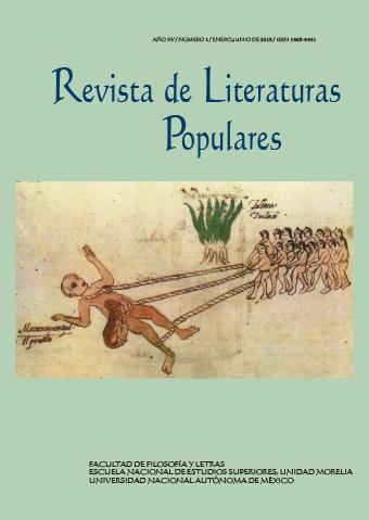 Revi-literaturaspopulares-03