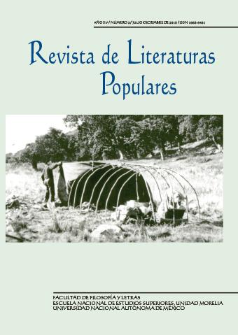 Revi-literaturaspopulares-04