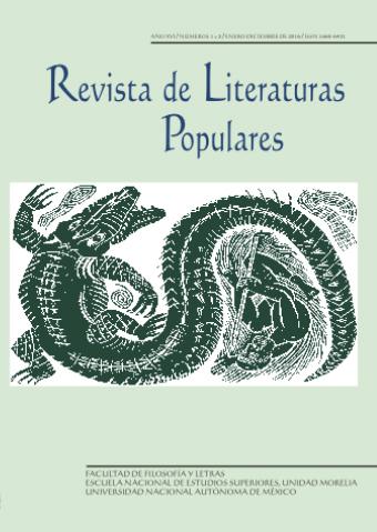 Revi-literaturaspopulares-05