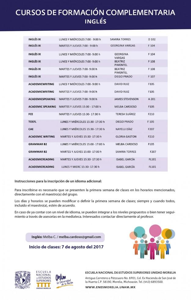 cartel-idiomas-20181
