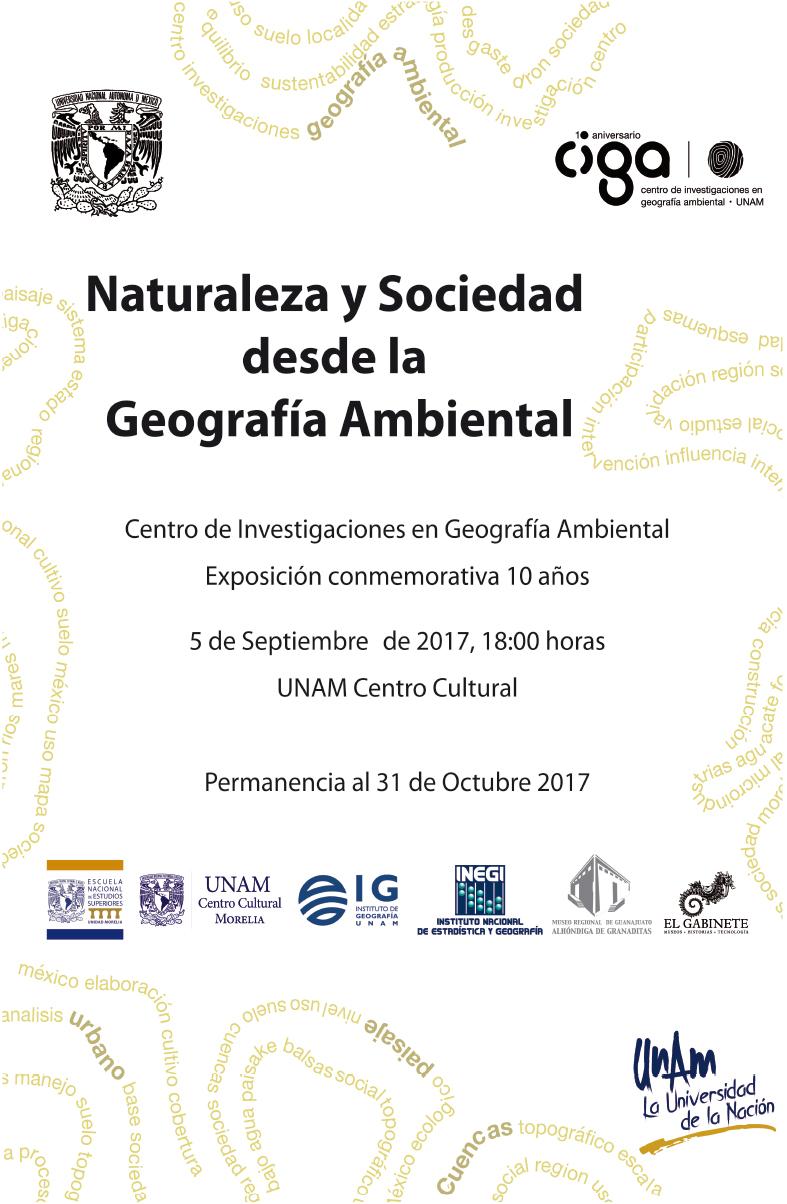 05 de septiembre, Exposición Aniversario 10 años CIGA.png