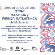 Pantalla-jornada-culturasHA