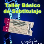 cartel_subtitulaje (2) (1)