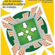 evento-macrosimulacro17-cartel