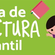 lectura-inf-s