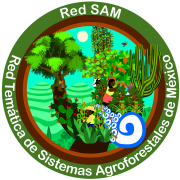 redsam-logo-web