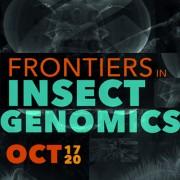 genomics-imgweb