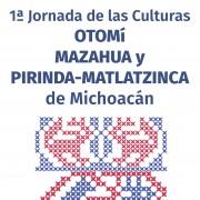 Programa Jornada Culturas