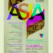 Diplomado_Asia 2018_ENES MORELA UNAM (1)