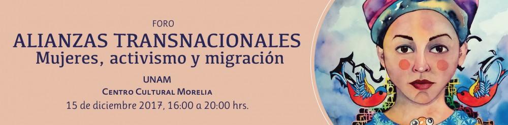 banner-alianzas-transnacionales-01-01