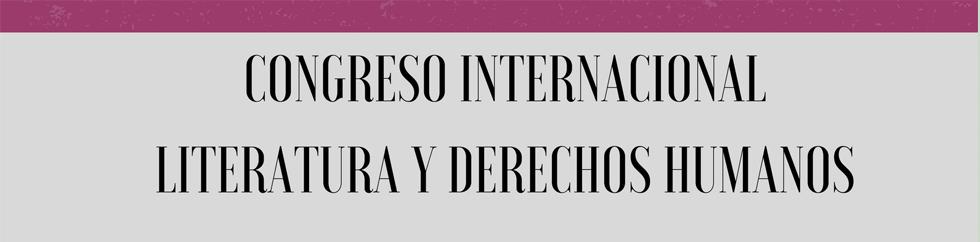 congreso-literaturayderechoshumanos-L